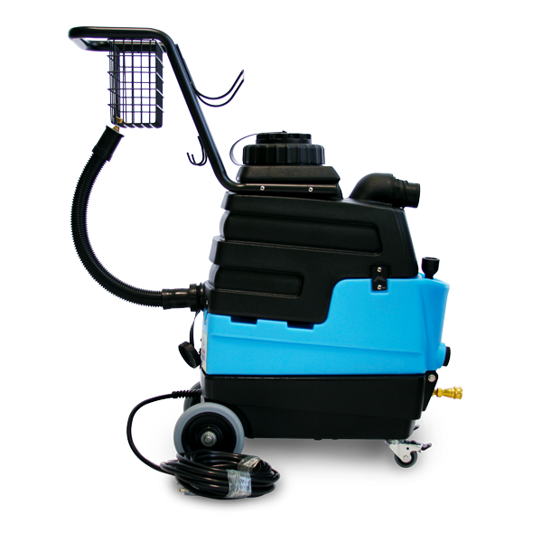 8070 Mytee Lite Heated Carpet Extractor Ba Detail