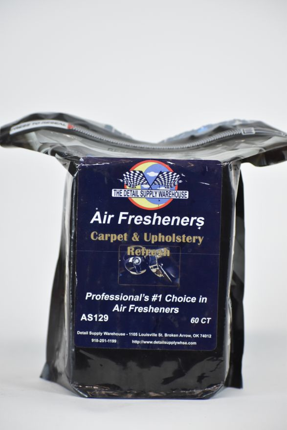 Air Fresheners Carpet Upholstery Refresh Ba Detail Supply Warehouse