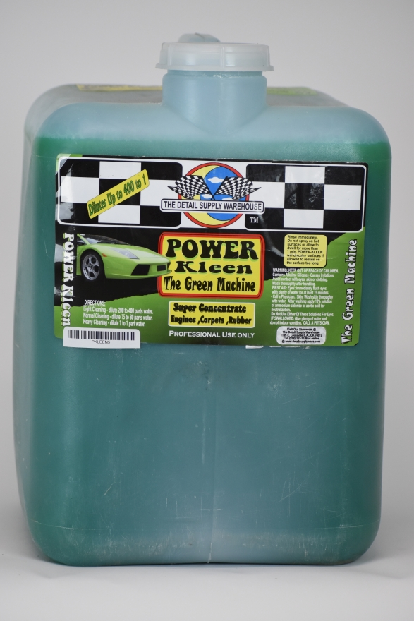 Water Tunnel Car Wash Review